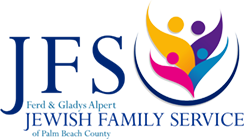 Alpert Jewish Family Service