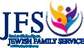 Alpert Jewish Family & Children's Service