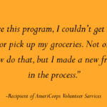 volunteer-quote